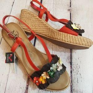 3da74f5315 Fiori Shoes on Poshmark